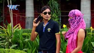 मुँह बांध के चले - Devra Banike Nache Lawanda -  Pravesh Pritam - Bhojpuri Sad Songs 2016 new