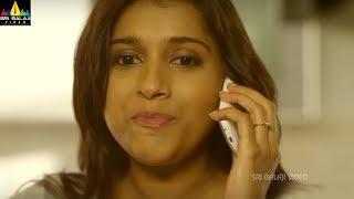 Antham Theatrical Trailer | Rashmi Gautam, Charan Deep | Sri Balaji Video
