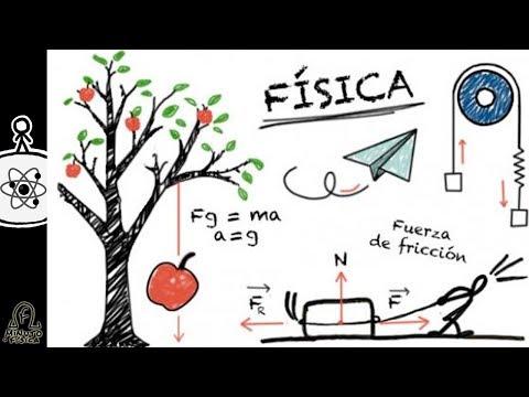 watch Erros Comuns em Física