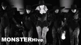 MONSTERHive: Intro Audio FORMATION Tour - Beyoncé, THX