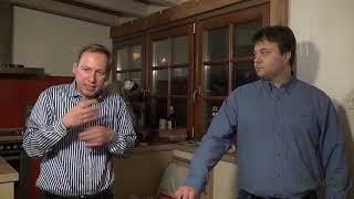 Romano Goreckio – Mickewicz susitikimas su Lietuvos baltarusių bendruomenės atstovais