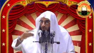 Bangla Tafsir 011 Surah Hud (Part-6, Ayat 109~126 End) By Motiur Rahman Madani