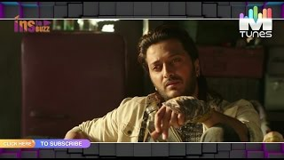 Riteish Deshmukh & Nargis Fakhri's 'Banjo' trailer released | MTunes HD