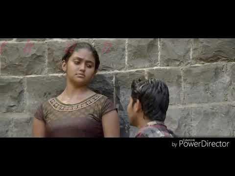 Xxx Mp4 Surti Mu Bhuli Paruni 3gp Sex
