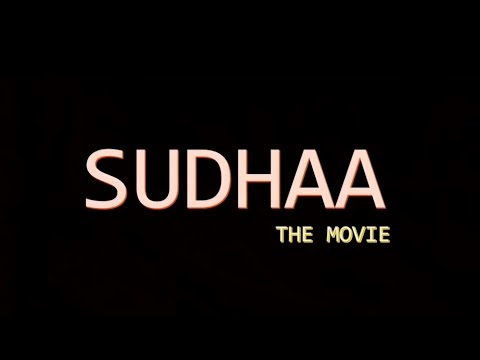 Xxx Mp4 SUDHAA The Move RangKarmi Manch Asr Presents 2017 A Film By Kumar Raj 3gp Sex