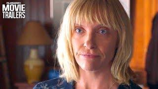 BIRTHMARKED Trailer - Toni Collette & Matthew Goode Offbeat Comedy
