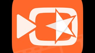 how to create video effects twin (viva video apk)