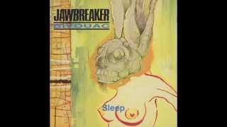 Jawbreaker - Bivouac [Full Album]