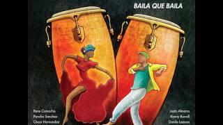 José Rizo´s & Mongorama - Say Yes To Love (Radio Edit)