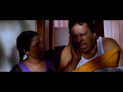 Xxx Mp4 Ko Mark No Mark 2014 Sinhala Full Movie 3gp Sex