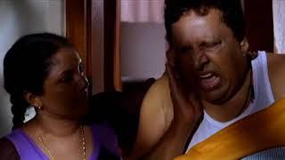 Ko Mark No Mark 2014   Sinhala Full Movie