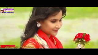 Ami Nei Amate আমি নেই আমাতে Imran & Bristy HD Exclusive 2016   YouTube