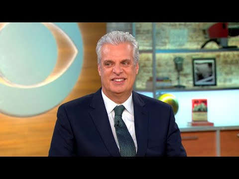 Eric Ripert reflects on 20 years of friendship with Anthony Bourdain Le Bernardin s top rating
