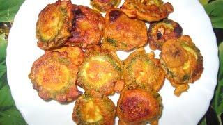 Karela Bhaja/Bhaji/Bitter Gourd Fry)(Bengali Recipe)