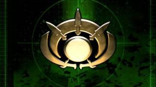 Command & Conquer Generals Soundtrack all GLA  / IBG themes 01 - 11