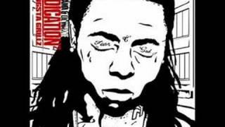 Lil Wayne - Canon