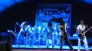 me deshe / me dese / angels theam song  / dinesh amila angels band katuneriya palaviya show