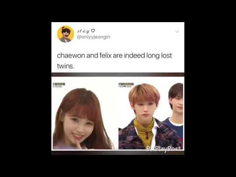 stray kids memes to watch instead of studying