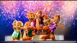 the zing song - chipmunk and chipettes (request)