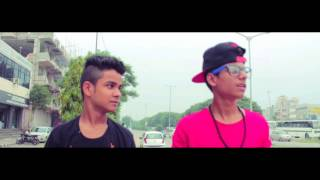 Zaalima | Waqar Ex Feat Bohemia | Speed Records - YouTube
