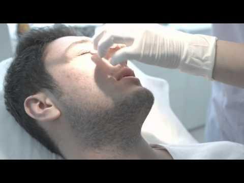Op.Dr Tuba Erdoğan - Tip Plasti (Burun Ucu Estetiği) Ameliyatı Nedir?