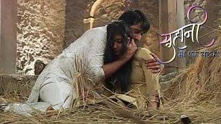 Suhani Si Ek Ladki   5th October 2016   Sambhav & Yuvraj Fight SEQUENCE