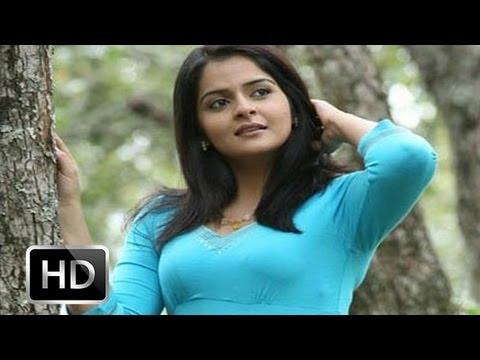 Xxx Mp4 Malayalam Actress Roma Asrani Desparate For Manju Warrier 3gp Sex