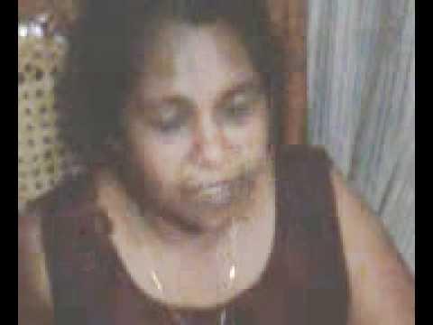 Xxx Mp4 Beauties In Sri Lanka SunandaVideo 0031 Mp4 3gp Sex