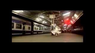 Tup Tup Tupale Video Song I Album Suma I Feat. Nayan Nilim & Shyamantika Sharma I Partha I Pulak