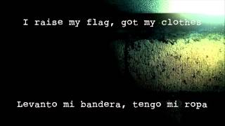 Radioactive - Imagine Dragons - Español Sub