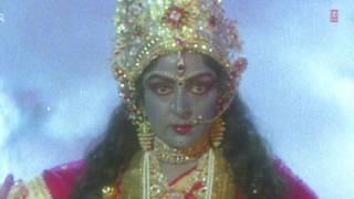 Teri Chunni Lishka Maare Devi Bhajan Charanjeet Singh Sondhi [Full Video] I Jag Jag Maha Kali Maa