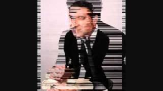 Yama Yakta  New Pashto Song 2011