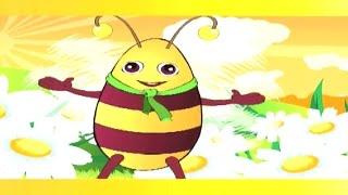 Eso He Boishakh - Rabindra Sangeet – Bengali Animation – Kids Song