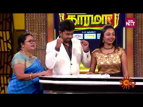 Xxx Mp4 Thaaya Tharama 26 August 2018 Preview Sun TV Show 3gp Sex