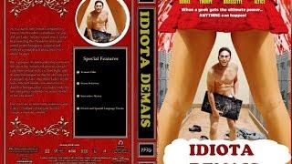 Idiota Demais (Pretty Cool) 2006