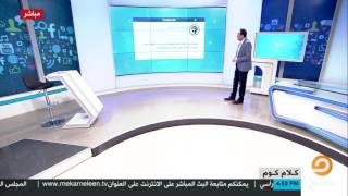 مصطفى بكري رع : سأستقيل من مجلس الكهنة في حال ثبوت ملكية القناة لطيبة ! .. حوار #من_زمن_فات