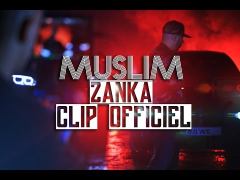 Xxx Mp4 Muslim Zan9a Clip Officiel 2017 مـسـلـم ـ الـزّنـقـة 3gp Sex