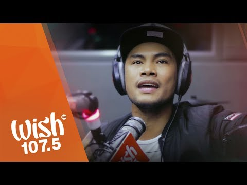 Download Bugoy Drilon covers