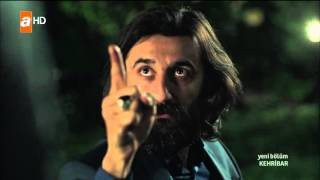 Kehribar 8.Bölüm Tek Parça 720p HD
