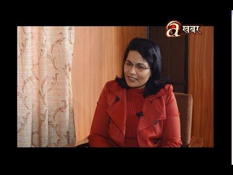 Xxx Mp4 Sa Shakti Indra Adhikari 3gp Sex