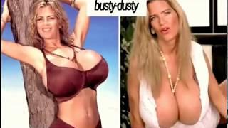 |10 Horrifyingly Awkward Breast Modifications|