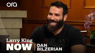 Dan Bilzerian on women, guns, and Trump   Full Episode