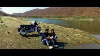 Me Jad Tenu | Ahsan | Official | Music Video Teaser