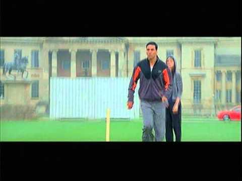 Aadat Hai Voh [Full Song] Patiala House
