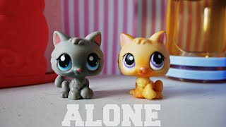 LPS: Alone