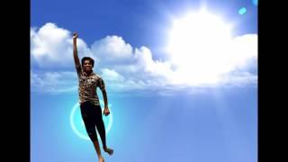 Shokti Man returns | Bangladeshi Shokti man | Meraj the Entertainer's video