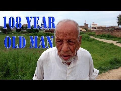 Xxx Mp4 108 Year Old Man In Gujar Khan Punjab Pakistan English Subtitles 3gp Sex