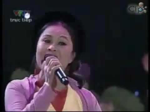 Noiay90.co.cc Cái Duyên Dân ca Hà Nam Nguyễn Thị Hải Yến.flv