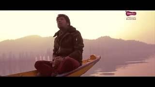 O Megh   Music Video ft  Shantanu Moitra & Angaraag Papon Mahanta