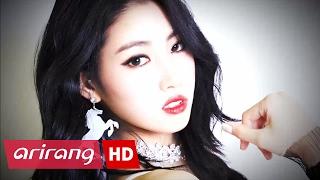[Pops in Seoul] H.U.B _ Rui(루이) _ Profile